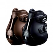 Veredus® Pro Jump™ Boots- Velcro®