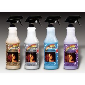 Twinkle® Rainbow Dust Spray