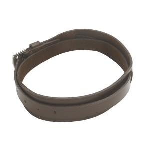 Ovation® Garter Strap