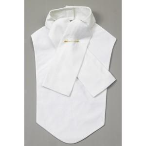 Ovation® Dry-Tex Bib Stock Tie