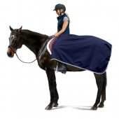Centaur® Wool Exercise Sheet