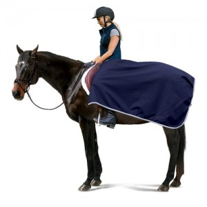 Centaur® Wool Exercise Sheet