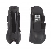 Lami-Cell® Pro AIR Tendon Boots