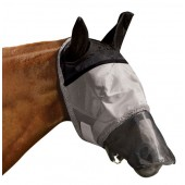 Got Flies? ® Super Duty Fly Mask