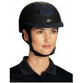 Ovation® Extreme Helmet