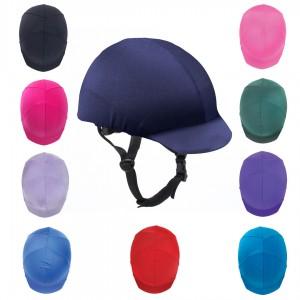 Ovation® Helmet Zocks™- Solid