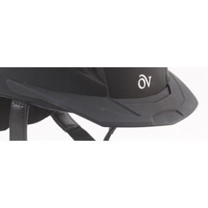 Ovation® Helmet Visor
