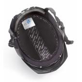 Ovation® Coolmax® Helmet Liner