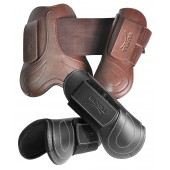 Tekna® Velcro® Open Front Jumping Boots
