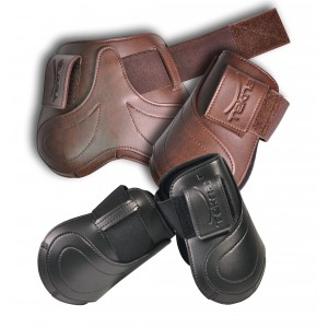 Tekna® Velcro® Fetlock Boots