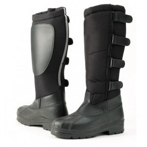 Ovation® Blizzard Winter Boots