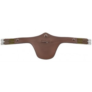 Ovation® Belly Guard Girth