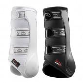 Veredus® Piaffe REVOLUTION Front Boots