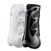 Veredus® Piaffe REVOLUTION Rear Boots
