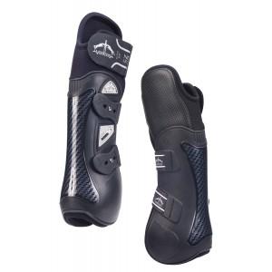 Veredus® Carbon Gel XPRO™ Open Front Boots