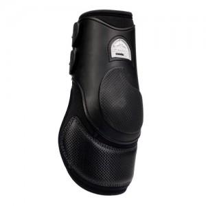 Veredus® Carbon Gel XPRO™ Ankle Boot