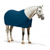 Centaur® Turbo-Dry™ Dress Cooler
