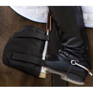 Equi-Essentials Stirrup Foot Warmers