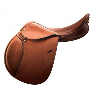 Pessoa® A/O Junior- Covered Leather