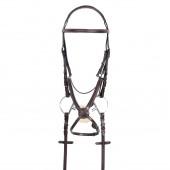 Ovation® RCS Jumper Bridle