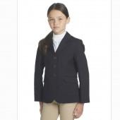 Ovation® Child's Sport Riding Jackets