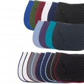 Centaur® Imperial A/P Saddle Pad