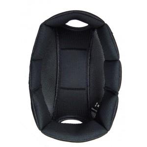 One K™ Defender Helmet Liners