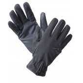 RSL Arosa All-Weather Riding Glove