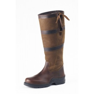 Ovation® Country Boot: Rhona