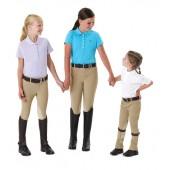EquiStar™ Equi Tuff Pull-On Jod - Child's