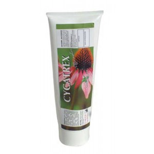 Officinalis® Cycatrex Wound Cream