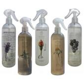 Officinalis® Dry Shampoo Spray- 500 ml