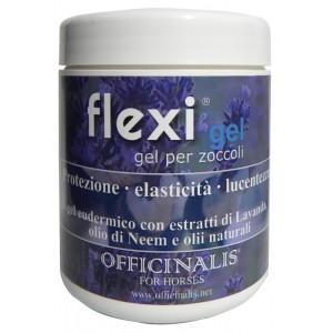 Officinalis® Flexi Hoof Gel