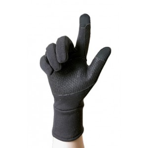 Ovation® SmartTap™ Fleece Glove