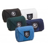 Centaur® Pony Polo Bandages - 7'