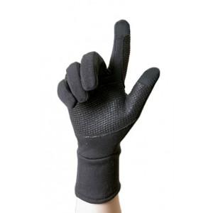 Ovation® SmartTap Winter Fleece Glove