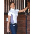 Romfh® Tempo Show Shirt- Short Sleeve
