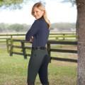 Romfh® Sarafina Full Seat Breeches