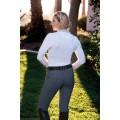 Romfh® Sarafina Euro Seat Breeches