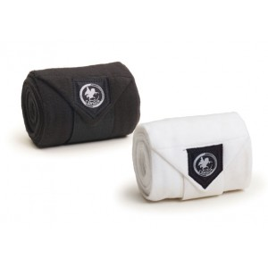 Centaur®  Polo Bandages- 12'