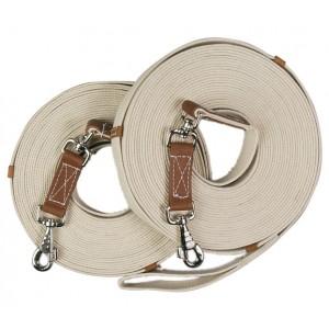 Centaur® Poly-Cotton Web 50 Lunge Line