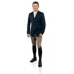 Ovation® Men's Sport Riding Jacket