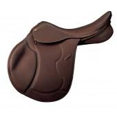 Pessoa® Heritage Pro- Covered Leather
