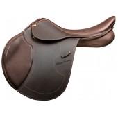 Pessoa® Heritage Pro- Smooth Leather