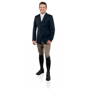 Ovation® Boy's Sport Riding Jacket