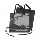 Ovation® Pinny Event Vest