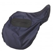 Centaur®  Close Contact No Scuff Saddle Cover
