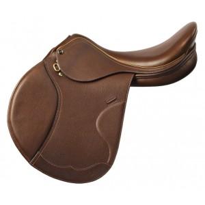 Ovation® Palermo Saddle
