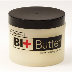 The Original Bit Butter®- Travel Size