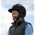 One K™ Rider Bluetooth Intercom